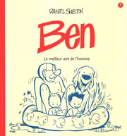 cover7_180px